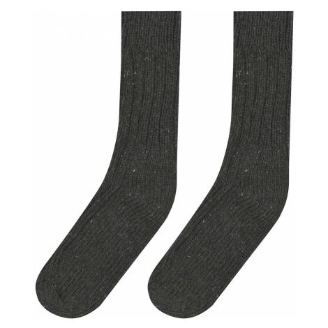 Karrimor Wool Socks 2 Pack Mens