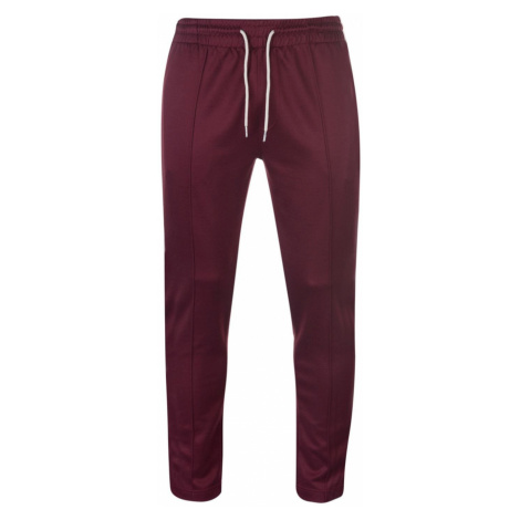 Men's sweatpants Pierre Cardin Panel