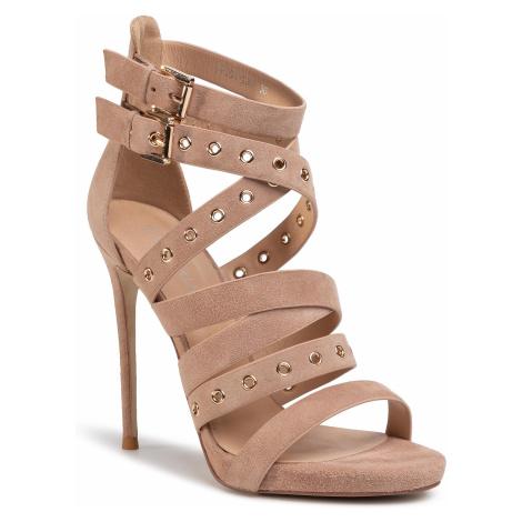 Sandały EVA MINGE - EM-35-07-000339 203