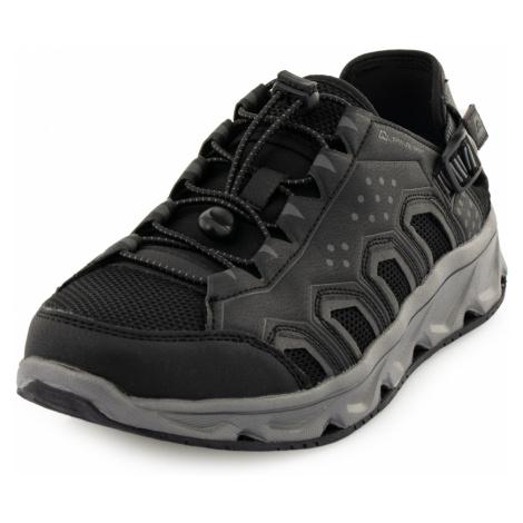 Alpine Pro Shoes Denup