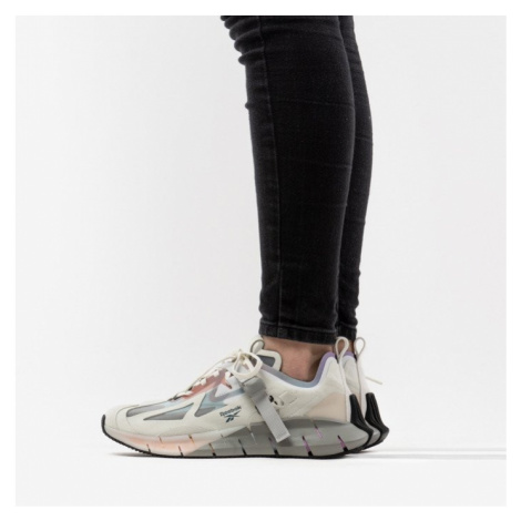 Buty damskie sneakersy Reebok ZIG Kinetica Concept Type 1 EG7477