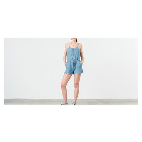 Levi's® Rock Amber Light Overall Blue Levi´s