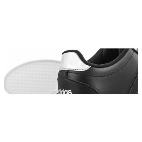 Adidas Coneo QT W AW4015