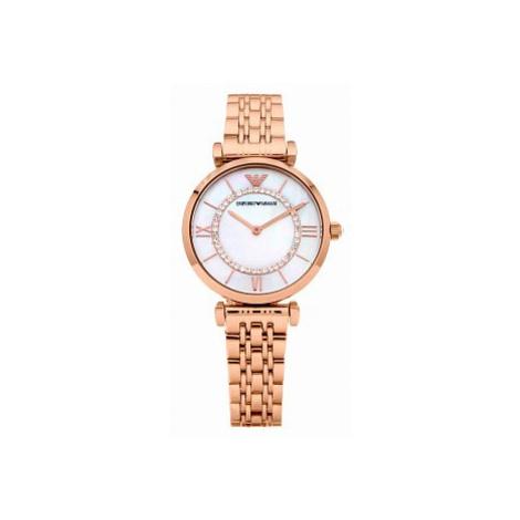 Dámské hodinky Armani (Emporio Armani) AR1909