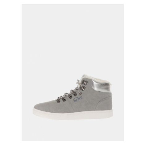 Shoes SAM 73