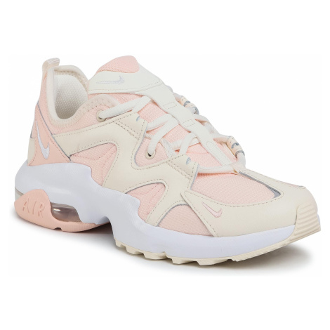 Buty NIKE - Air Max Graviton AT4404 601 Washed Coral/White/Pale Ivory