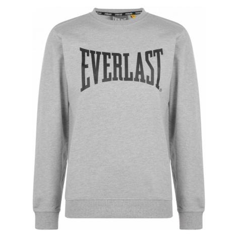 Everlast Length Sweatshirt Mens