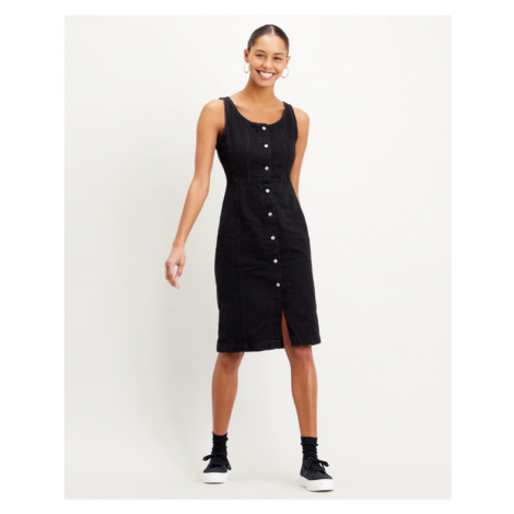 Levi's® Sienna Sukienka Czarny Levi´s