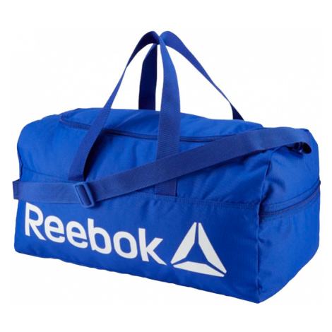 Torba Reebok Act Core M Grip DU2887