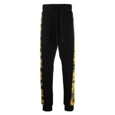 JOGGING sweatpants Versace