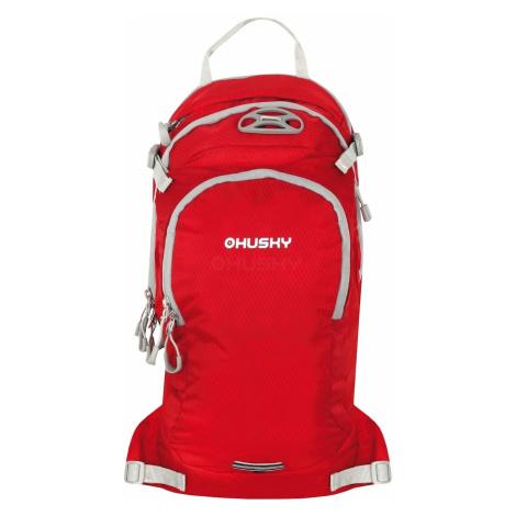 Backpack HUSKY PERUN 9L