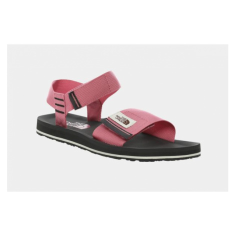 THE NORTH FACE SKEENA SANDAL > 0A46BFMP21