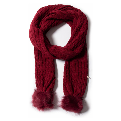 Szal GUESS - Not Coordinated Scarves AW8200 WOL03 MER