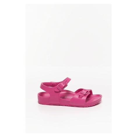 Dziewczęce sandały Birkenstock