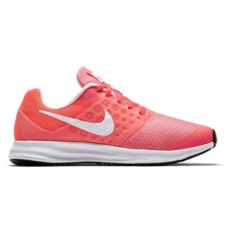 Nike DOWNSHIFTER 7 GS - Obuwie dziecięce