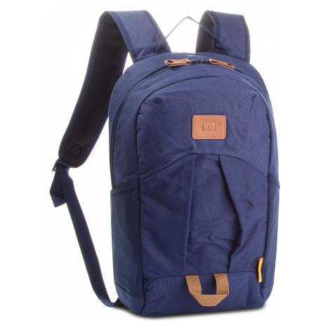 Plecak CATERPILLAR - Pebble 83518-01 13L Midnifht Blue