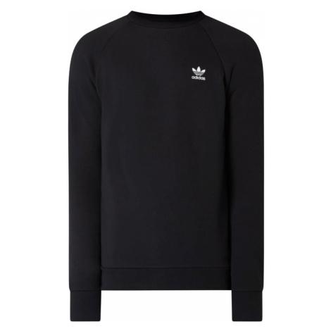 Bluza z raglanowymi rękawami Adidas
