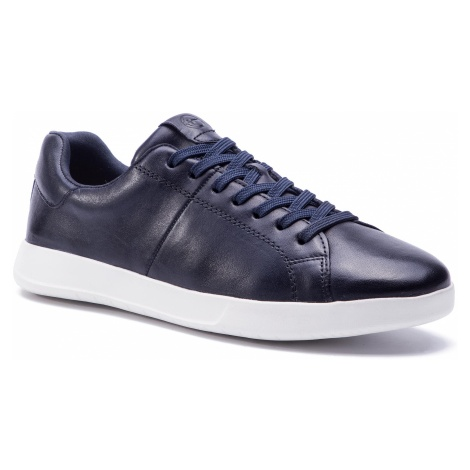 Sneakersy TAMARIS - 1-23613-22 Navy 805