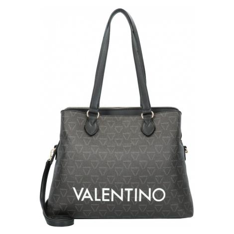 Valentino by Mario Valentino Torba na ramię 'LIuto' czarny