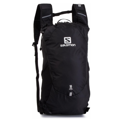 Plecak SALOMON - Trailblazer C10483 Black