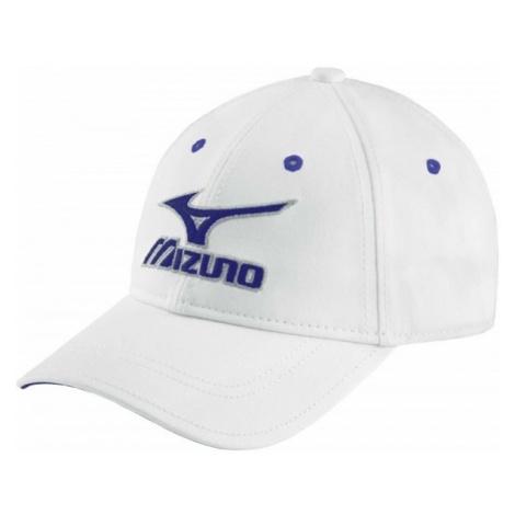Mizuno RUNNING CAP - Czapka wielofunkcyjna
