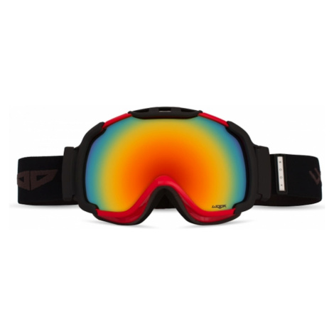 Gogle narciarskie WOOX Opticus Dictatus