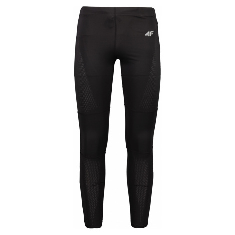 Men's functional pants 4F SPMF001