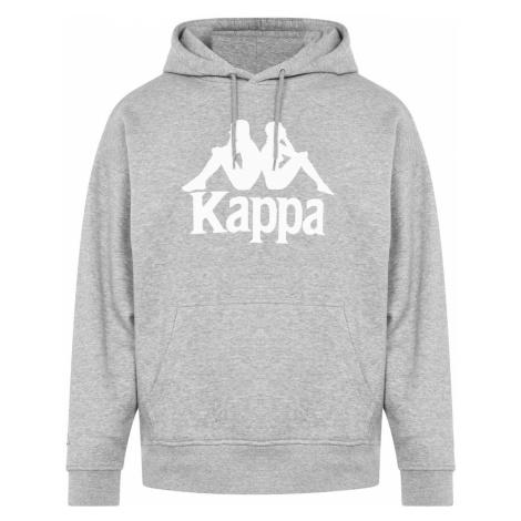 Kappa Essential OTH Hoodie