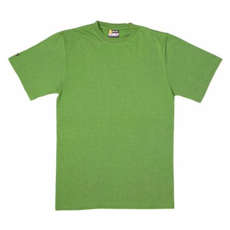 Koszulka męska 19407 olive Esotiq & Henderson