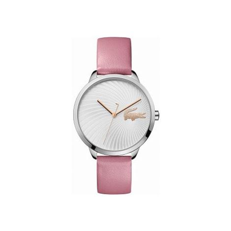 Dámské hodinky Lacoste 2001057
