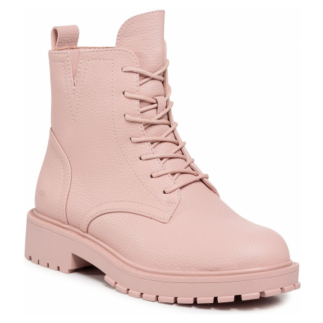 Trapery BETSY - 908060/02-05G Pink