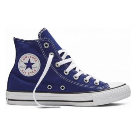 Converse CHUCK TAYLOR ALL STAR Roadtrip blue/White/Black granatowy 39.5 - Trampki damskie