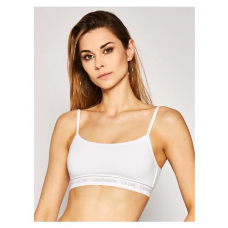 Biustonosz top Calvin Klein Underwear