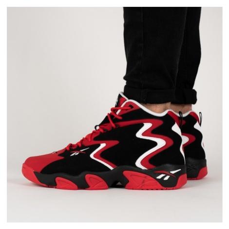 Buty męskie sneakersy Reebok Mobius OG CN7905