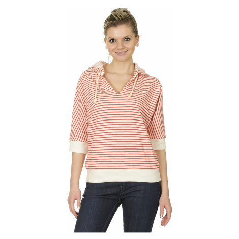 bluza Element Dover - Element Red