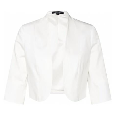 COMMA Marynkarka biały