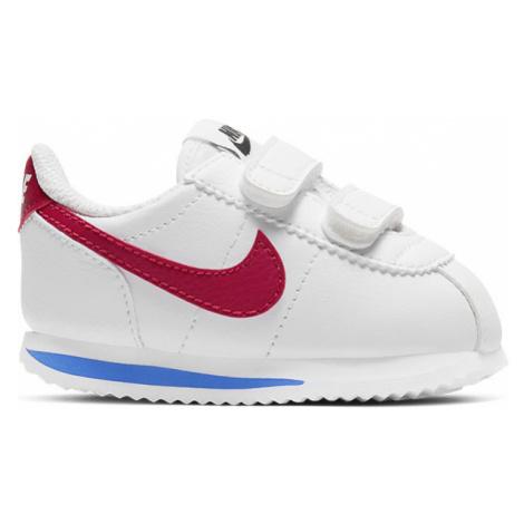 Buty Nike Cortez Basic SL (TDV) (904769-103)