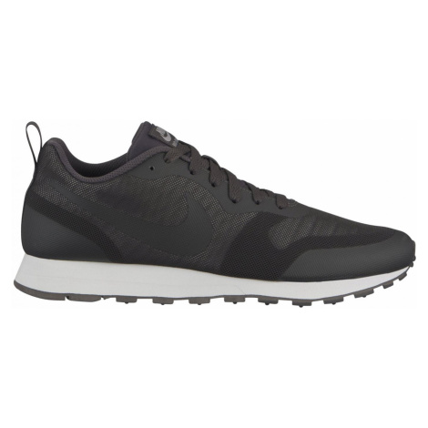 Nike MD Runner 19 Trainers Mens