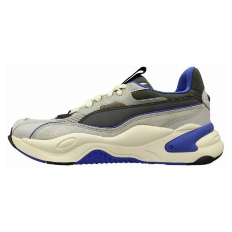 Scarpe Sneakers 37330903 Puma