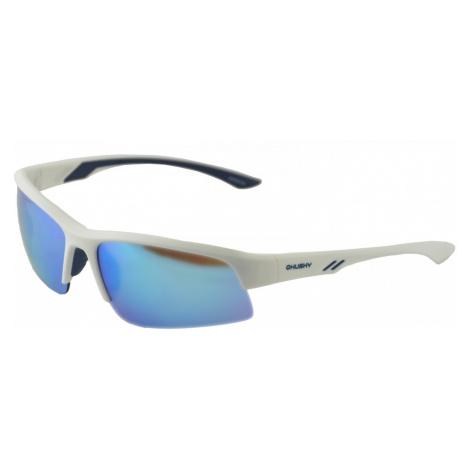Sunglasses HUSKY STAVE
