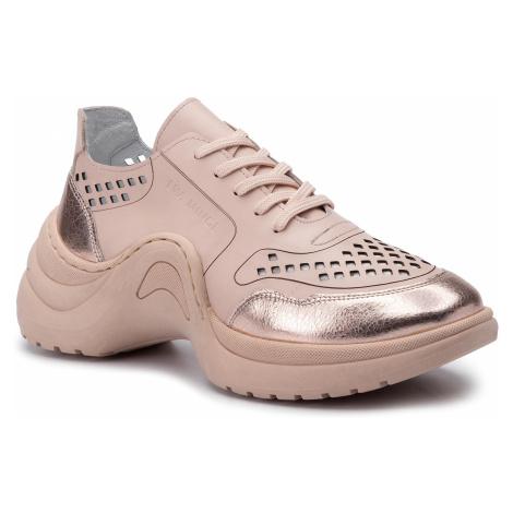 Sneakersy EVA MINGE - EM-33-06-000274 612