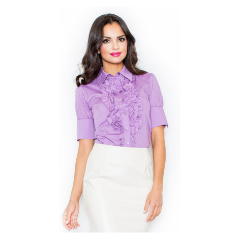 Figl Woman's Shirt M025