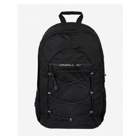 O'Neill Boarder Plus Plecak dziecięcy Czarny