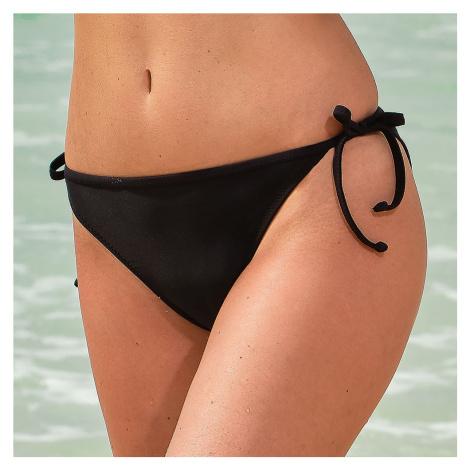 Dolna część kostiumu kąpielowego Paola Astratex