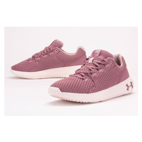 UNDER ARMOUR RIPPLE 2.0 NM1 SPORTSTYLE SHOES > 3022769-600