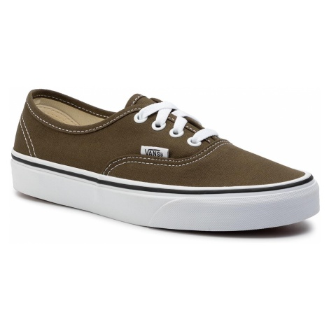 Tenisówki VANS - Authentic VN0A2Z5IV7D1 Beech/True White