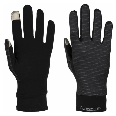 Winter gloves LOAP RUDAMA