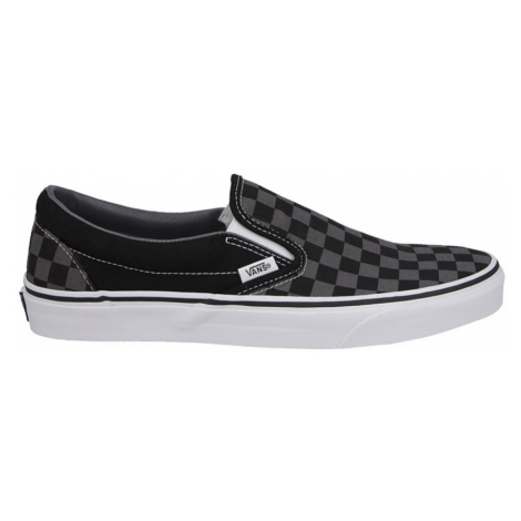 Buty Vans Classic Slip On EYEBPJ