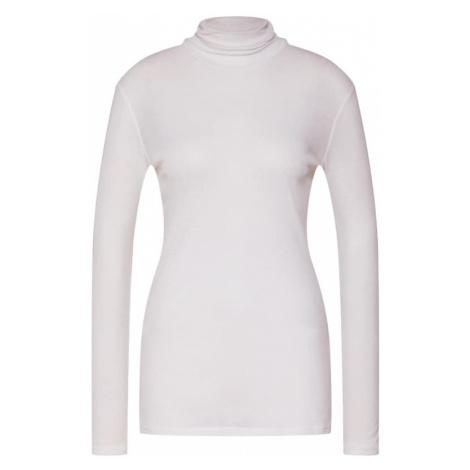 Filippa K Sweter biały