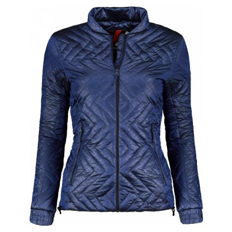 Women's quilted jacket NORTHFINDER NATASA
